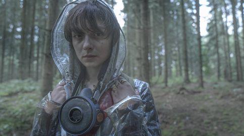 'The Rain', Carol Burnett y otros estrenos de Netflix para mayo