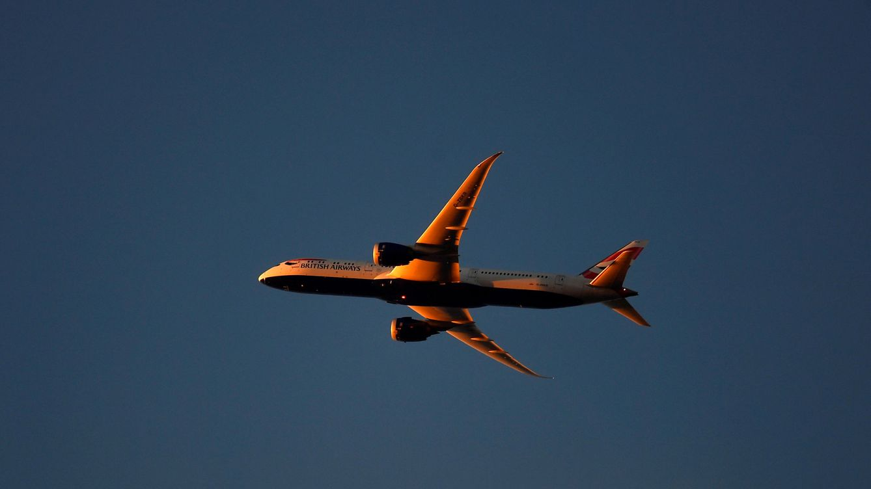 Air France y Lufthansa calientan las cuentas de IAG con ansias de capital y pesimismo