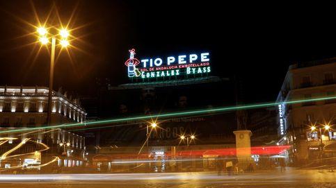 Tío Pepe estrecha el pacto con Andrew Tan (Emperador): comparten negocio en México