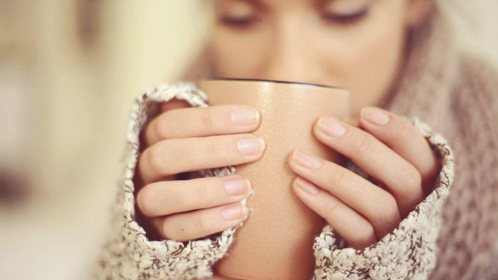 Foto: La forma en que asimilamos el café tiene un componente genético. (iStock)