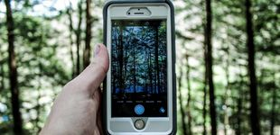 Post de Vacaciones gratis en Italia: solo tienes que dejar de utilizar tu teléfono móvil
