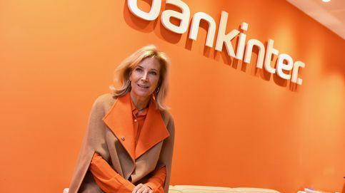 Dancausa (Bankinter): No somos los banqueros de Mary Poppins