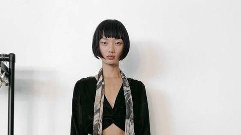 Mitad cargo, mitad wide leg: el pantalón de Zara que actualiza tus looks