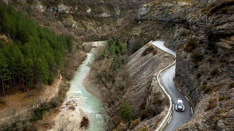 El golpe de Ogier y el show de Esapekka Lappi en el Rally de Montecarlo