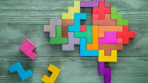 Cinco maneras de mejorar tu memoria y mantener en forma tu cerebro