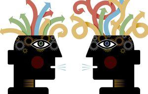 La gran batalla que enfrenta a los psicólogos (y afecta a la salud)