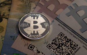 La EBA alerta a los consumidores del riesgo del uso del Bitcoin