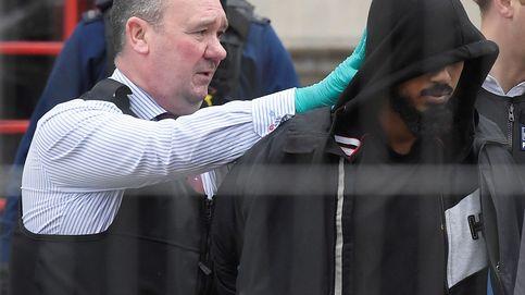 Europa, inquieta: dos atentados abortados en Frankfurt y Londres y un tiroteo en Berlín