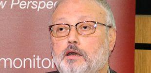 Post de Los hijos de Jamal Khashoggi perdonan a los asesinos y evitan 5 ejecuciones