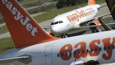 easyJet restablece la conexión entre Asturias y Ginebra para la temporada de verano
