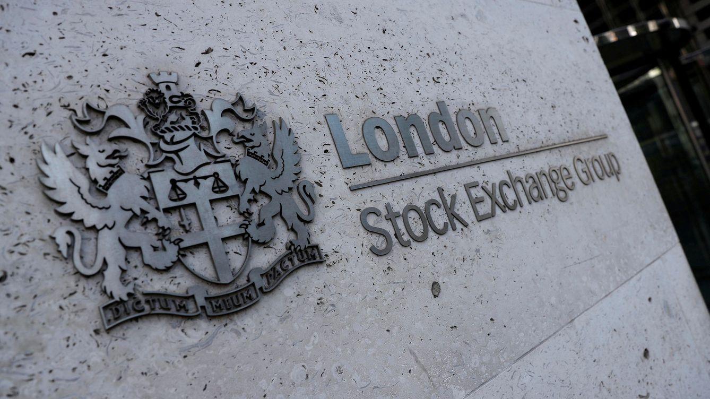 La Bolsa de Londres estudia vender Milán para salvar la compra de Refinitiv