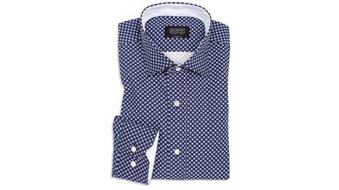 Mirto o el arte de la camisa perfecta