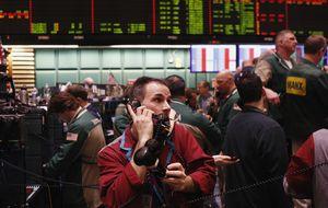 Desmontando al 'Lobo de Wall Street': ¿Y los adictos a la cocaína?