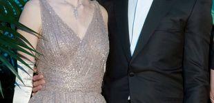Post de El capricho inmobiliario de 4 millones de Pierre Casiraghi y Beatrice Borromeo