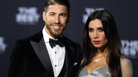 Sergio Ramos y Pilar Rubio se compran una mansión de 4 millones de euros