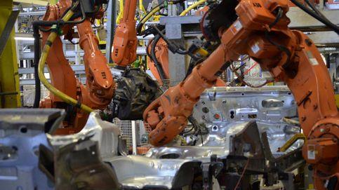 Así prepara España (el PIB) el cambio al coche eléctrico: fabricará 13 modelos alternativos