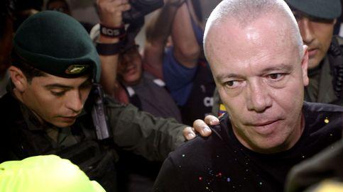 Muere Popeye, el sanguinario sicario de Pablo Escobar que reveló sus lazos con ETA