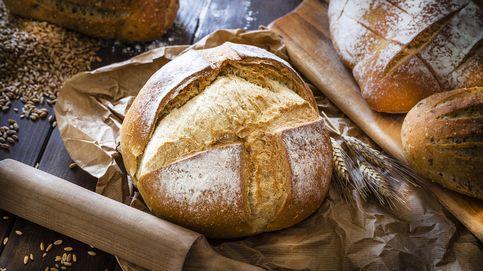 Pan con solo dos ingredientes y en sartén, ¡tienes que probarlo!