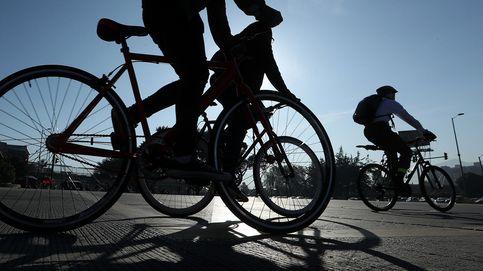 El conductor que ha arrollado a dos ciclistas en Tarragona da positivo en drogas