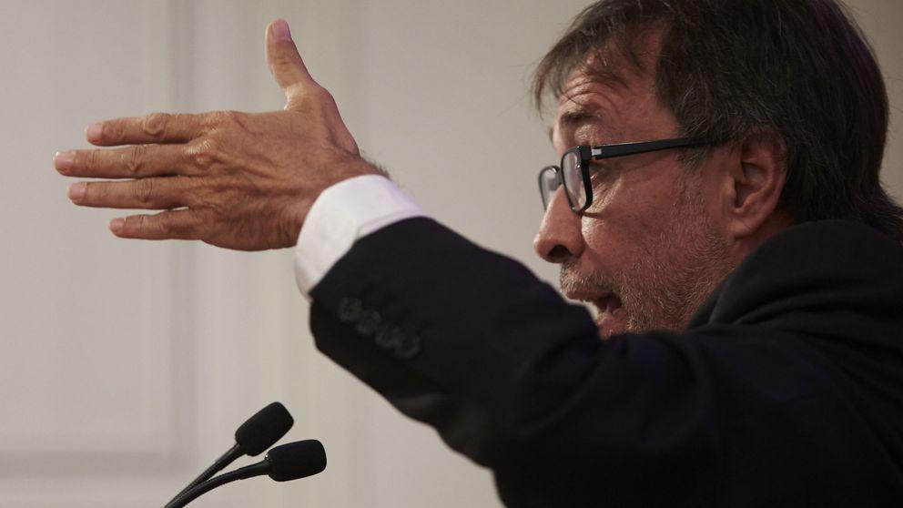 Se activa la moción de censura contra Bartomeu y su junta directiva