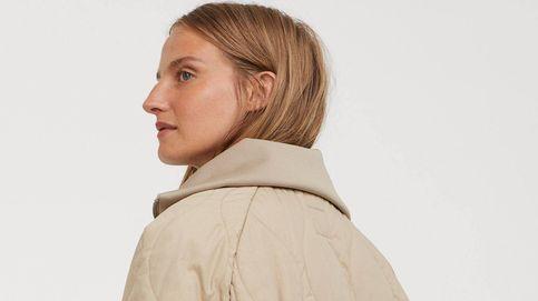 Las 5 chaquetas de H&M que esperamos encontrar bajo el árbol de Navidad