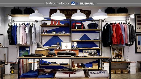 Grandvalira y Vallnord: planazo de esquí y compras navideñas en Andorra