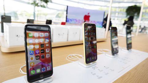 El iPhone 12 ya tiene fecha: por qué Apple te va a poner más difícil que nunca comprar uno