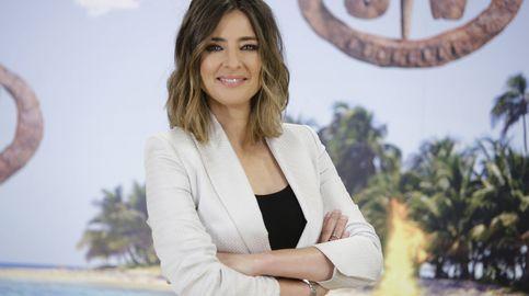 Sandra Barneda ('SV'): Entiendo que los concursantes hagan trampas