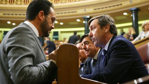 El PSOE lanza una ofensiva por los derechos laborales y sociales y contra la desigualdad