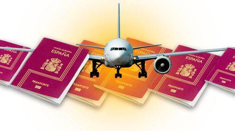 ¿Cuál es el pasaporte más poderoso del mundo? Este es el 'ranking' de 2021