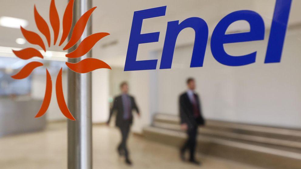 Enel abre un expediente a la cúpula de Endesa por el 'espionaje' a directivos