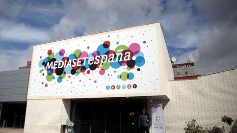 Mediaset estudia elevar hasta el 20% su participación en ProSiebenSat.1