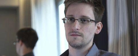 Foto: Éste es el hombre que desveló la trama de espionaje de Estados Unidos