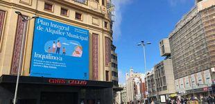 Post de La letra pequeña de la ayuda al alquiler de Madrid: no es tan fácil como parece