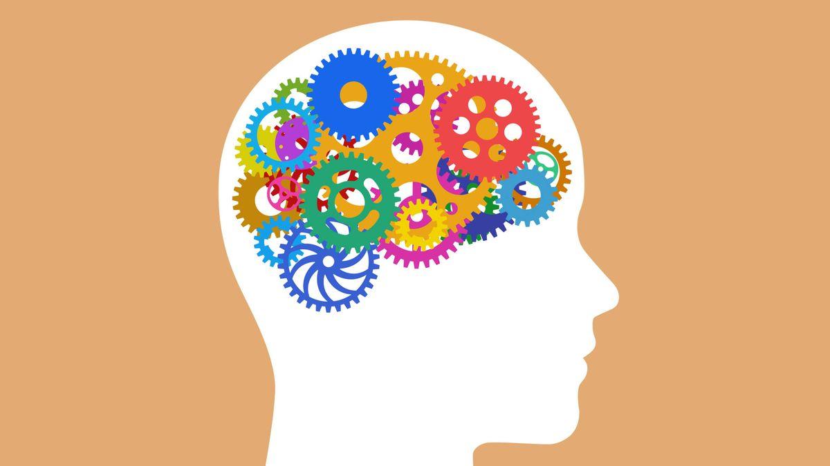 Las mejores formas de fortalecer tu memoria para que nunca se te pase nada