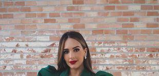 Post de Rocío Osorno y las botas rebajadas de Zara para triunfar en clave comfy