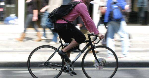 Los-inventos-que-te-pueden-evitar-un-accidente-en-bici-y-salvar-la-vida