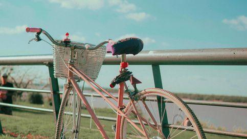 Tres rutas en bicicleta por Asturias para los que no paran ni en vacaciones