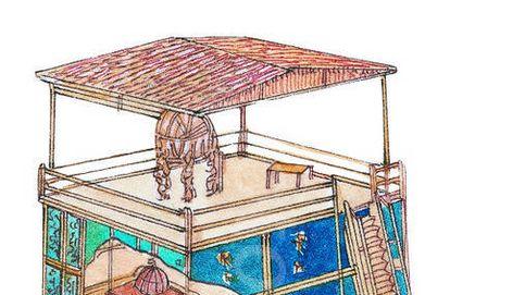 Ingeniería histórica: máquinas antiguas que cambiaron el mundo