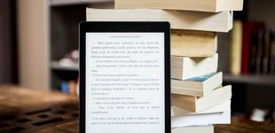 Post de ¿Qué libro electrónico comprar? Cómo elegir el mejor (y ahorrar en Black Friday)