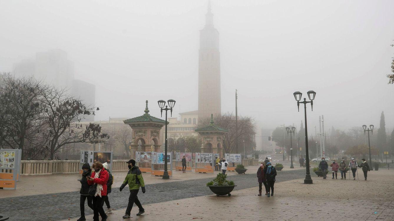 Aragón amplía sus restricciones: lo que se puede hacer y lo que en el nivel de alerta 3 agravado