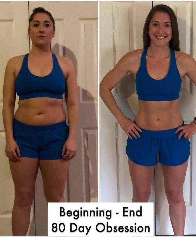 pérdida de peso fácil en 1 mese