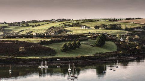 Viaje a la Irlanda ancestral: una ruta especial por el sur de la isla