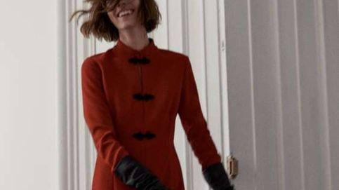 Nuestro deseo es que Amancio Ortega reponga este vestido de Zara que arrasa en Instagram