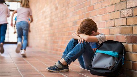 El mensaje viral de la madre con cuyo hijo se meten en el colegio