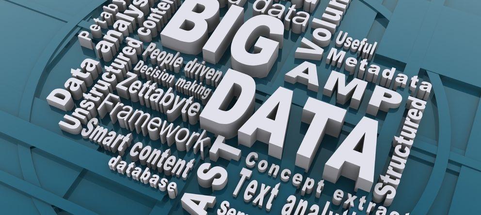 Big Open Data: la boda entre el Big Data y el Open Data