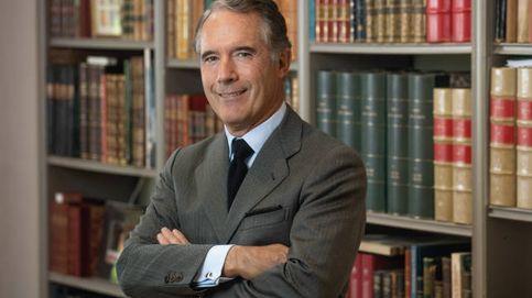 Gómez-Jordana ficha a la exsecretaria de dos cotizadas y a una abogada de la City tras dejar DLA
