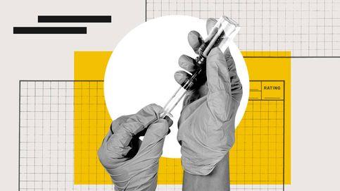 'Rastreadores de covid': Cinco preguntas clave sobre el proceso de vacunación