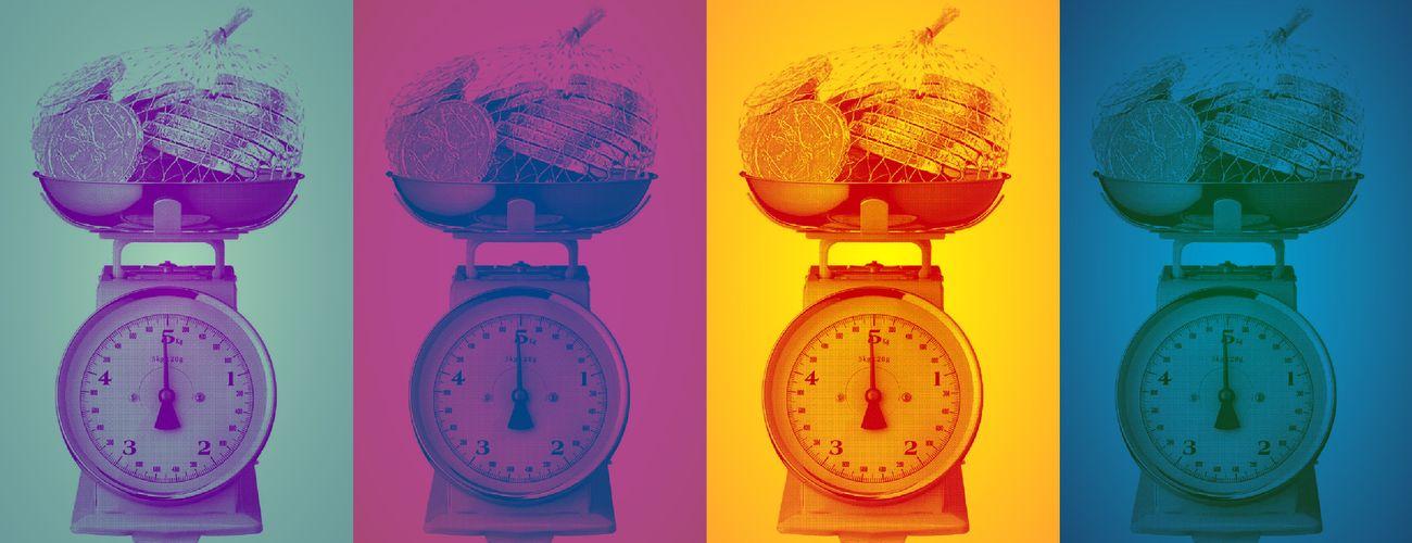 Foto: Tu dieta te va a arruinar: te gastas en adelgazar mucho más de lo que imaginas