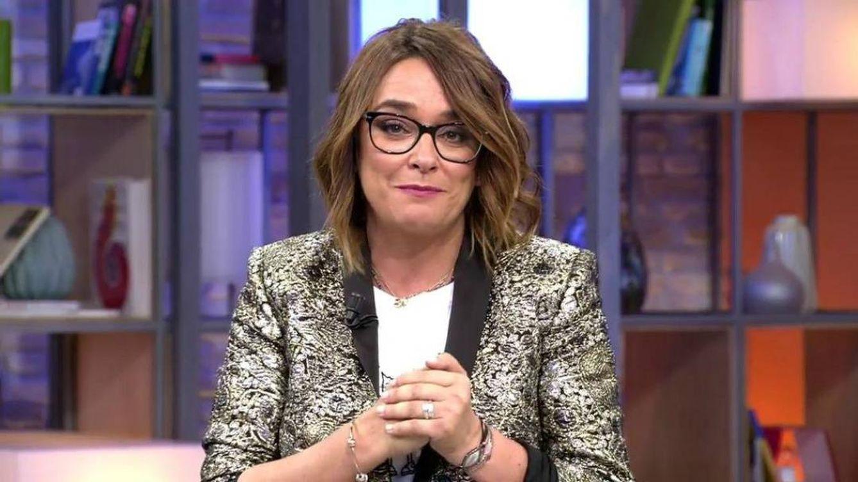 La jugada a Toñi Moreno, el fin de Cárdenas y otras 9 noticias que deja la TV en 2018